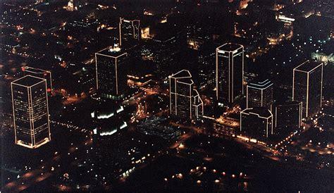 Christmas Season Lighting In Richmond Va Cyberpunk Lights In Richmond