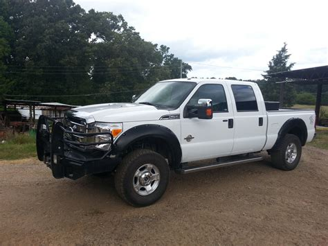 2011 ford f250 for sale 2011 ford f250 duty xlt sale