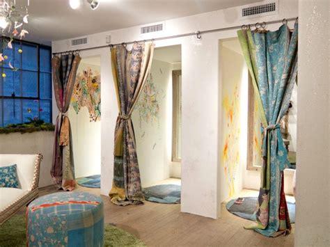 probadores de ropa interior ejemplos de probadores originales bolsalea