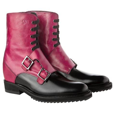 elevator shoes for osaka w