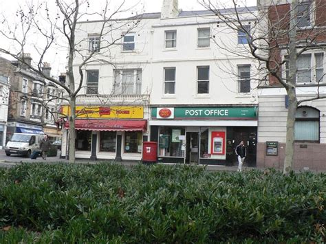 bournemouth lansdowne post office 169 chris downer