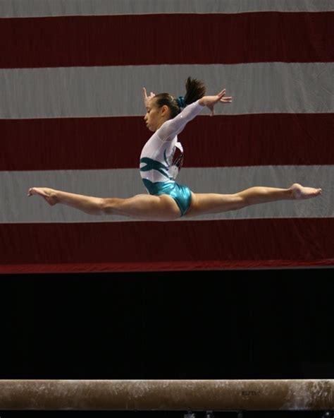 katelyn ohashi bars 17 best images about gymnastics on pinterest