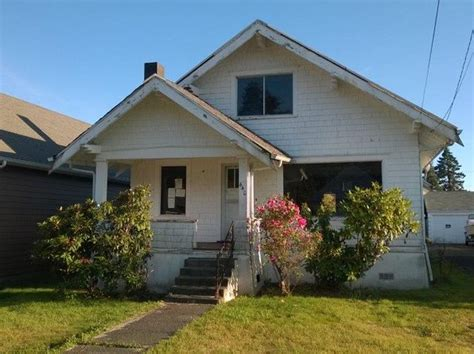 hoquiam real estate hoquiam wa homes for sale zillow