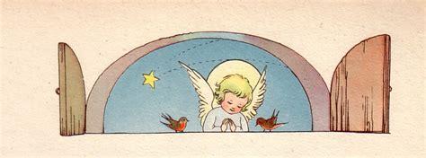 nel giardino degli angeli preghiere nel giardino degli angeli catechismo cartelloni