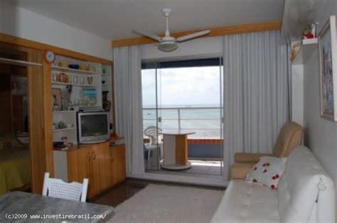 Appartamenti Fortaleza by Appartamenti Vacanza Fortaleza