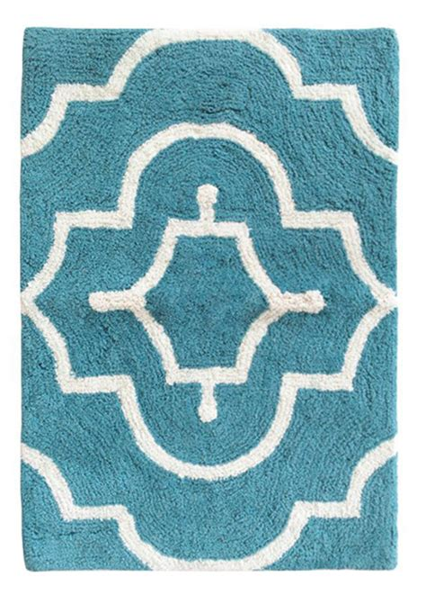 aqua bathroom rugs aqua bath rugs rugs ideas
