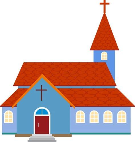 church clipart church free vector 121 free vector for