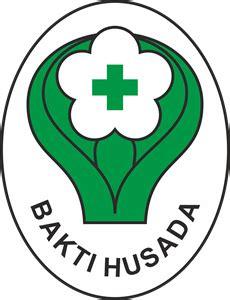 bakti husada logo vector (.cdr) free download