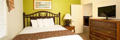 bedroom bullies 100 3 bedroom suites in orlando bedroom bullies 1