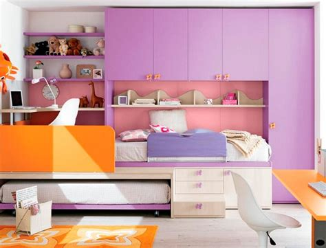 home interiors kids bedroom awesome storage beds for kids design ideas home