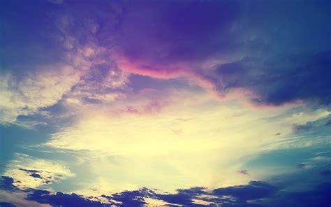 imagenes de paisajes vintage imagenes hilandy fondo de pantalla paisaje cielo nublado