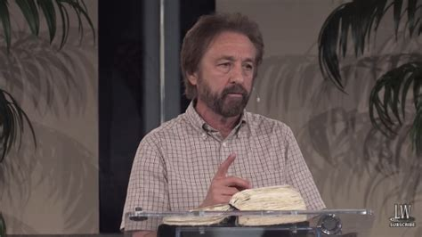 ray comfort sermons ray comfort we can t give atheists political power