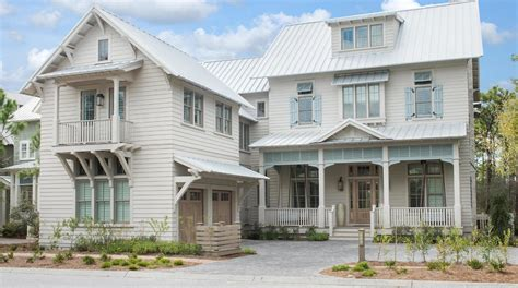 Exterior Paint Color Combinations Images Swoon Check Out These 2 Gorgeous Beach Houses