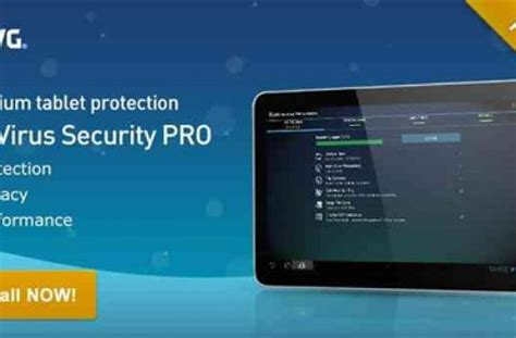 avg tablet antivirus security pro apk whatsapp 2 12 437 novo suporte 224 256 usu 225 rios por grupo