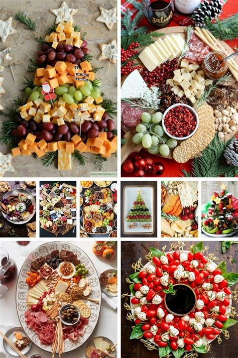 christmas appetizers 1395 best christmas treats images on pinterest christmas