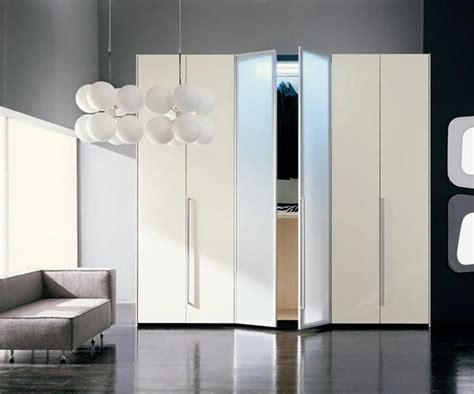 Bedroom Wardrobe Design Ideas Modern Wardrobe Designs For Bedroom Home Designs Project