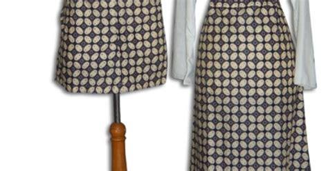 Batik Almira Kebaya Sarimbit Batik batik sarimbit modern model gamis batik bahan katun batik