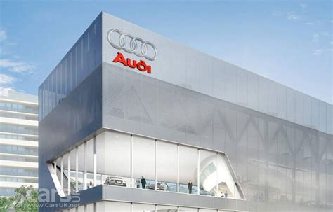 audi headquarters audi joins mercedes in recalling diesel cars for emissions
