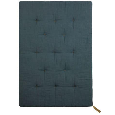edredon futon edredon futon bleu gris numero 74 d 233 coration smallable