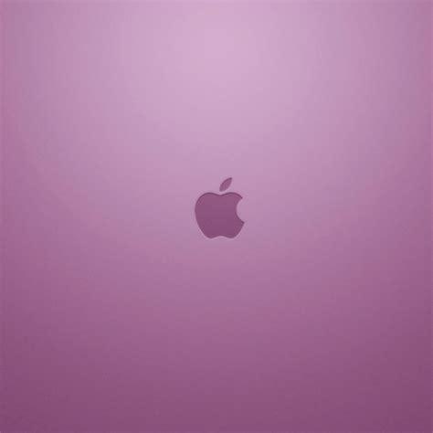 wallpaper weekends   pink pink ipad wallpapers