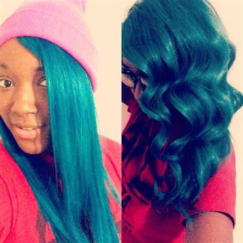 Raw Hair Coloring Tips | raw hair coloring tips 25 trending raw hair dye ideas on