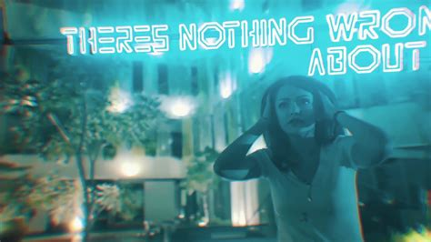 download mp3 dj yasmin nothing wrong about it nothing wrong about it dj yasmin ft audrey tapiheru