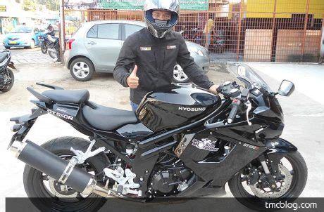 Kaos Motor Honda Cbr 650 F Murah menanti r0ndo rondo sport 250 650 cc yakin bakal murah