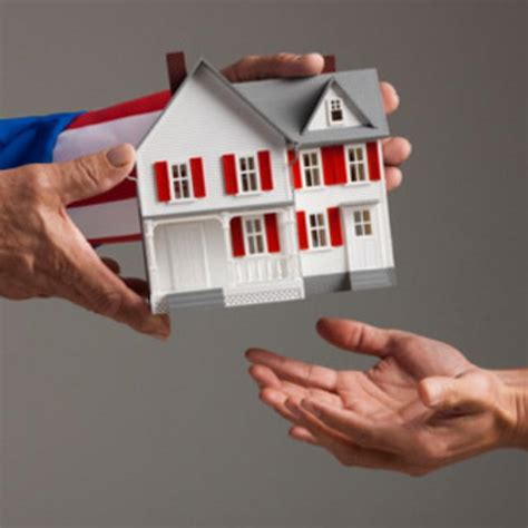 housing loan promotion do you benefit from attractive home loan offers in festive season do you benefit
