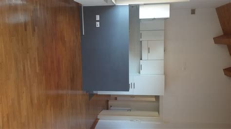 appartamenti in affitto a pesaro vendita appartamenti affitto appartamenti pesaro