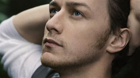 james mcavoy voice actor latest movie trailers x men days of future past james