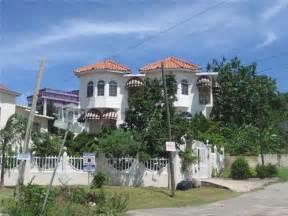 jamaica bay homes for beautiful homes designs in jamaica studio design