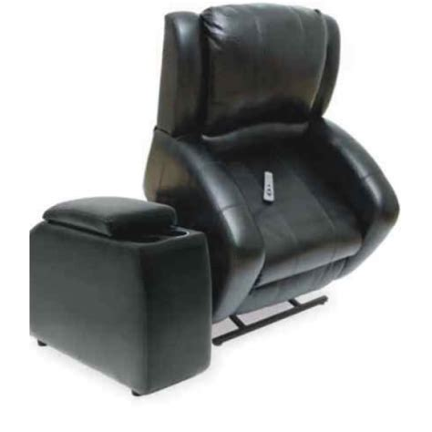 Pride Lift Chair by Boost Pride Media Lift Chair 2 750 00 Large Lift Chairs