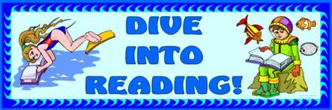 free printable reading banner book reports reading templates and projects grading