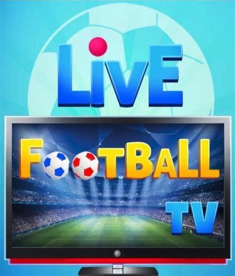 www calcio diretta mobile it partite in gratis su android iphone con