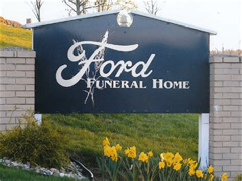 ford funeral home clarksburg wv home review