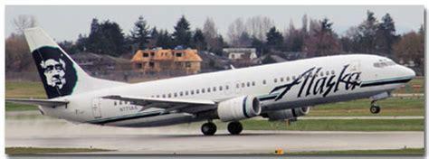 alaska airlines tickets alaska airlines reservations cheap tickets