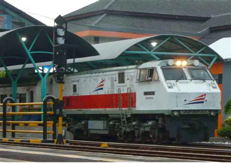 Kereta Api Education 1 harga tiket ka gumarang desember seputar kereta api