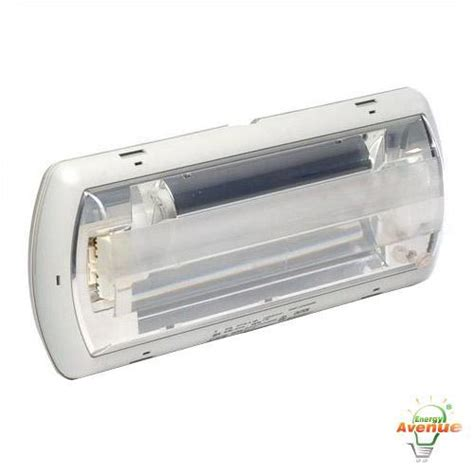 Outdoor Emergency Lighting Outdoor Emergency Lighting Dual Lite Products Outdoor Emergency Lighting Pg Outdoor Emergency