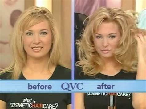 qvc model stacy ann ecru kerri kazall youtube