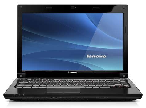 Laptop Lenovo B460 b460