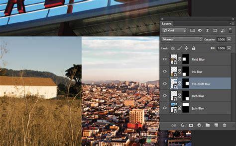 photo shop adobe photoshop cc