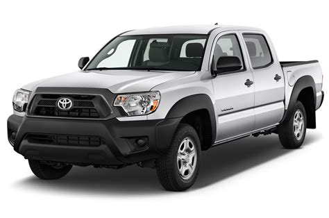 new toyota truck toyota hilux pickup spied could preview new toyota tacoma