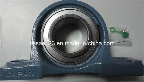 Bearing Uc 210 Nsk Pillow Block Bearing Uc210