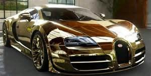 Bugatti Exelero Bryan Quot Birdman Quot Williams Car Collection Usa Cars