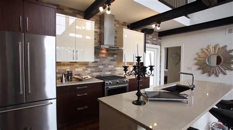 modern home design kelowna 100 modern home design kelowna 100 home design