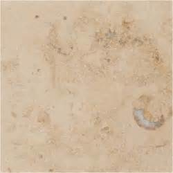 all natural tiles limestone tiles