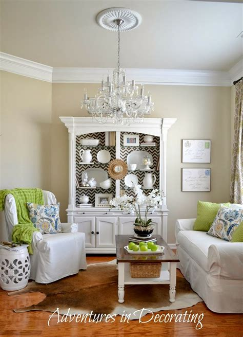 china cabinet in living room gen4congress