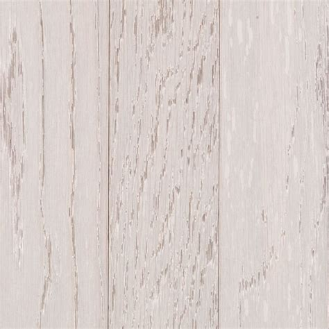 Engineered Bamboo Flooring Oak Engineered Bamboo Flooring Home Ideas Collection Types Engineered Bamboo Flooring