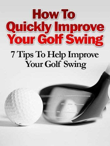 how to improve your golf swing pin by bridget glismann on how to s n such pinterest