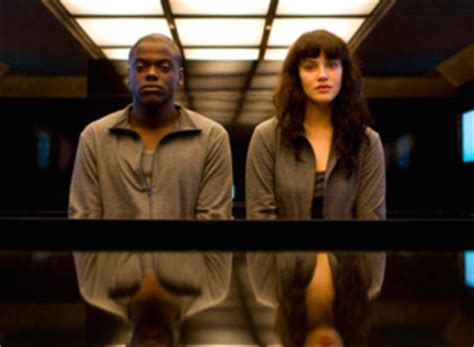black mirror love song black mirror season 3 to feature music by max richter